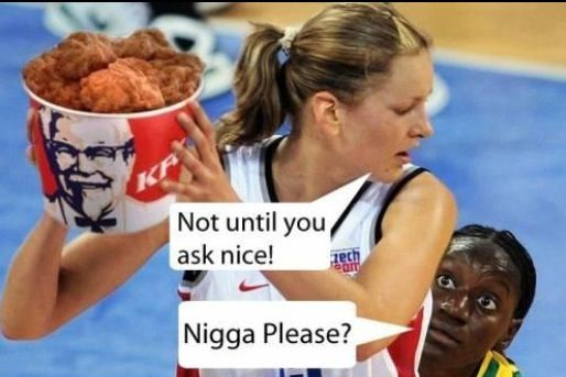 Funny Fried Chicken: 34 Best Niggas Be Like Images On Pinterest