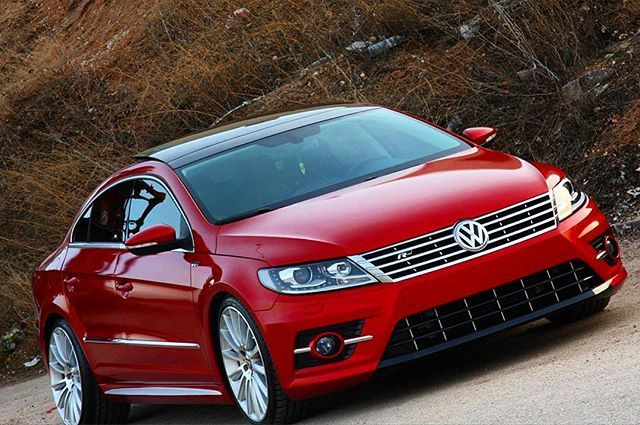 35 best images about vw cc on pinterest redline vw cc and wheels. Black Bedroom Furniture Sets. Home Design Ideas