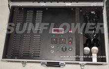 Solar Powered Generator For Sale. Price:$289 #solarpoweredgenerator