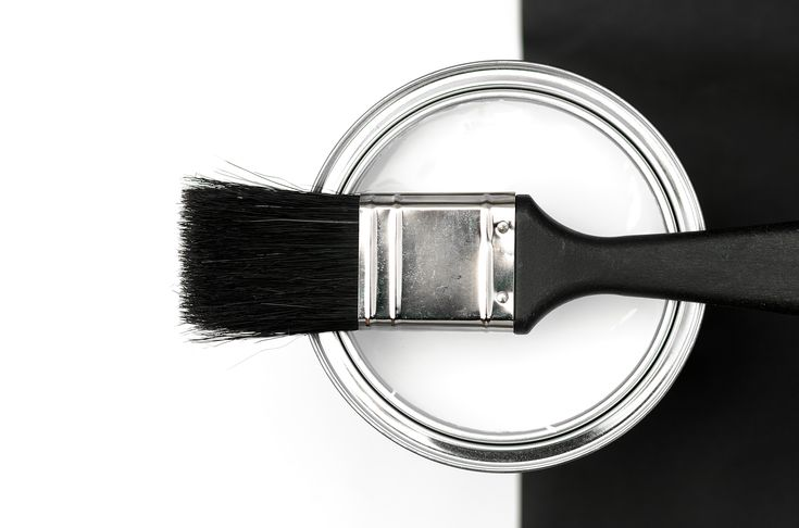 Professional Painter Tips - http://home-painting.info/professional-painter-tips/