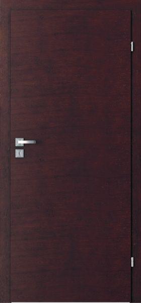 Interiérové dveře Porta CLASSIC model 7.1   DveřePortaLevně.cz