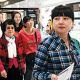 "Chinese visitors to Thailand grow 93 pct in Q1 - Global Times - TravelDailyNews Asia-PacificChinese visitors to Thailand grow 93 pct in Q1Global TimesIn these days of economic challenges and geopolitical instability, it is very important that at least one sector of the economy is continuing to prove to be a m... Article by  (c) ""Thailand"" - Google... - http://news.google.com/news/url?sa=tfd=Rusg=AFQjCNFrU2F2_m33LoHc-QGy4yQrFujYtAurl=http://www.globaltimes"