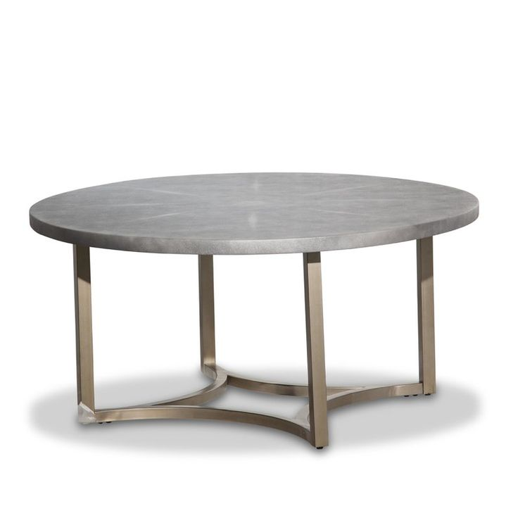 25 best round coffee tables ideas on pinterest round for 25 inch round coffee table