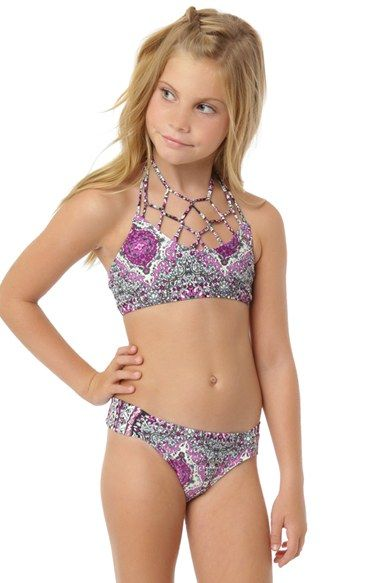 Shop for cute bathing suits at paydayloansboise.gq Free Shipping. Free Returns. All the time.