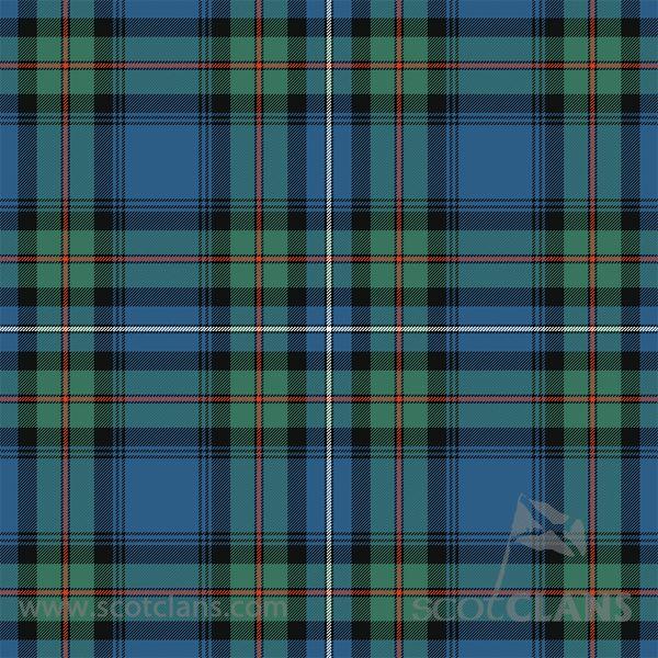 Tartans beginning with R   ScotClans   Scottish Clans