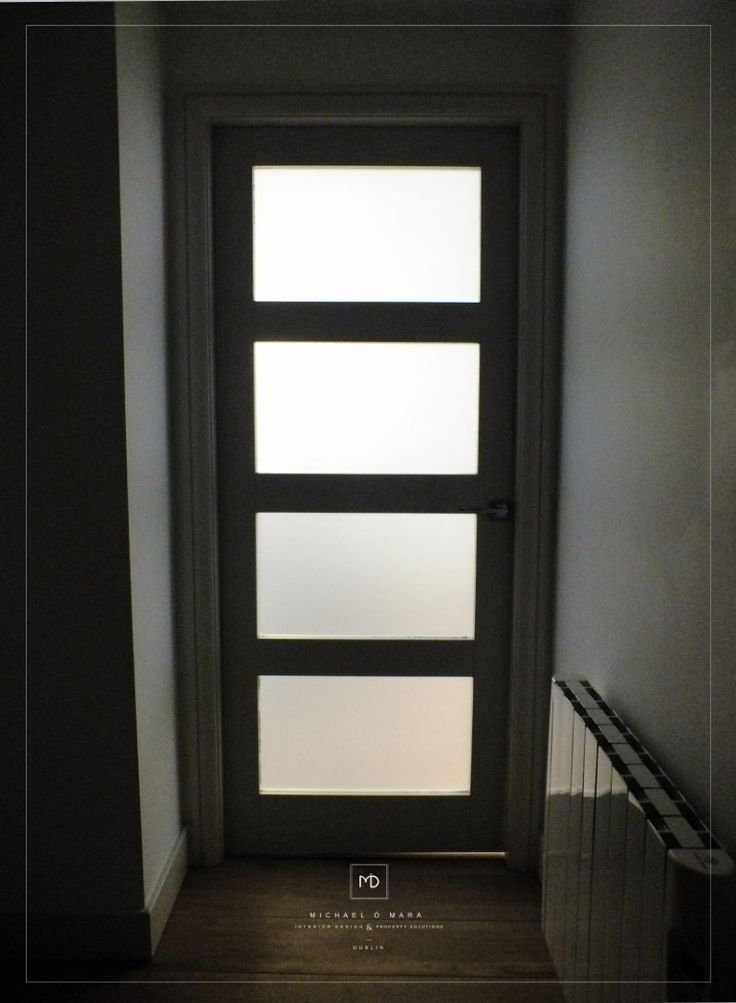 Best 25 Frosted Glass Door Ideas On Pinterest Frosted