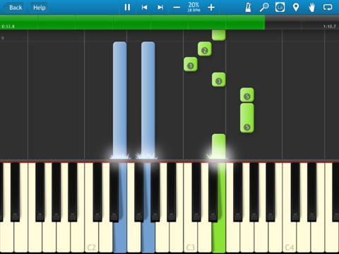 Get Piano 10 - Microsoft Store