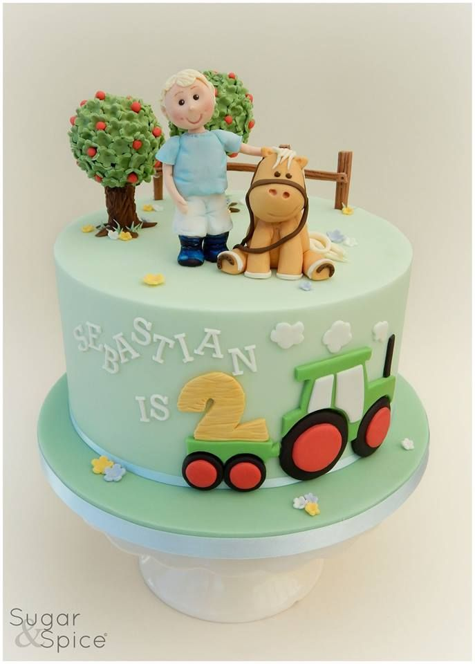 24 best horse Birthday cakes images on Pinterest Horse cake Horse