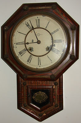 Best 7 Antique Clocks Images On Pinterest Antique Clocks