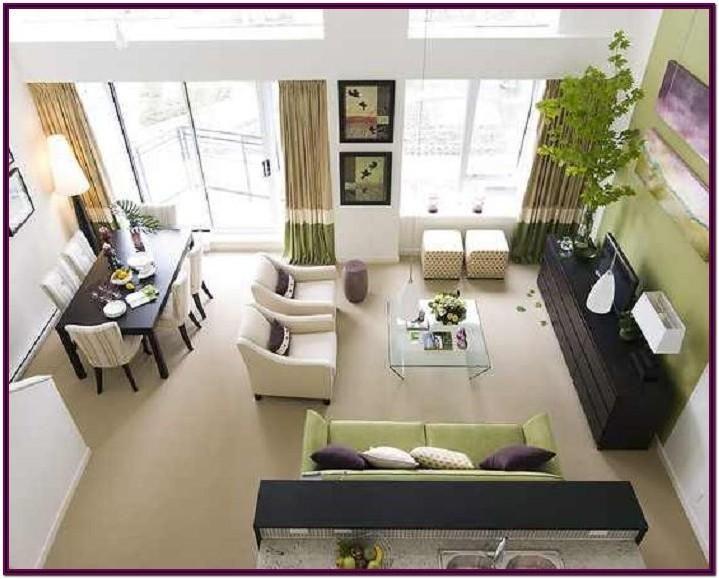 Decorating Ideas For Small Living Room Dining Room Combo Wohnzimmer Einrichten Kleines Wohnzimmer Einrichten Wohnung Wohnzimmer Dining living room decorating ideas