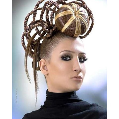 #mulpix Creative hair stylist   #bride  #fashiondesigner  #beauty  #lebanon  #design  #dress  #catwalk  #fashion  #photoshooting  #girls  #fashionshow  #hair  #arab  #models  #jewelry  #designers  #fashionconsultamt  #kuwait  #outfit  #photographer  #turkey  #exhebition  #mbfw  #shoes  #kuwait  #style  #ksa  #stylish