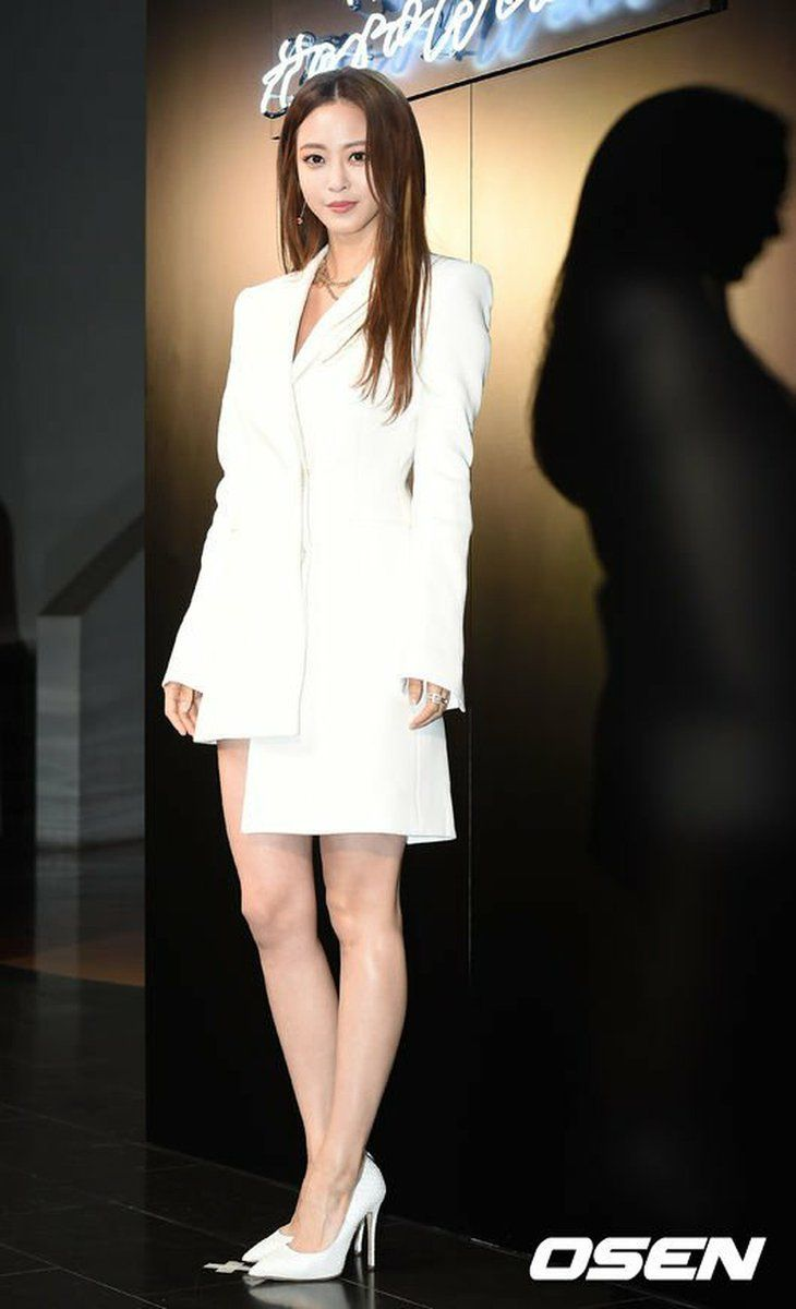 Best 25 Han Ye Seul Ideas On Pinterest Birth Of A Beauty Korean Actresses And Suzy Bae Fashion