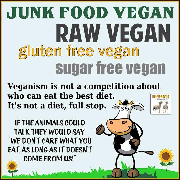 Funny Pro Vegan Memes : Best vegan memes funny images on pinterest