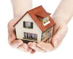 Get updated with the latest developments under the astounding venture real estate new coming projects.