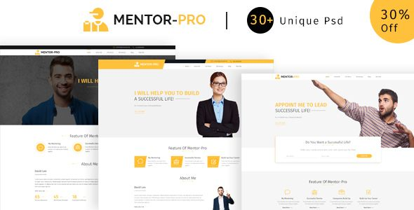 Mentor-pro | Ultimate  PSD Template - Business Corporate Download here : https://themeforest.net/item/mentorpro-ultimate-psd-template/19836090?s_rank=244&ref=Al-fatih