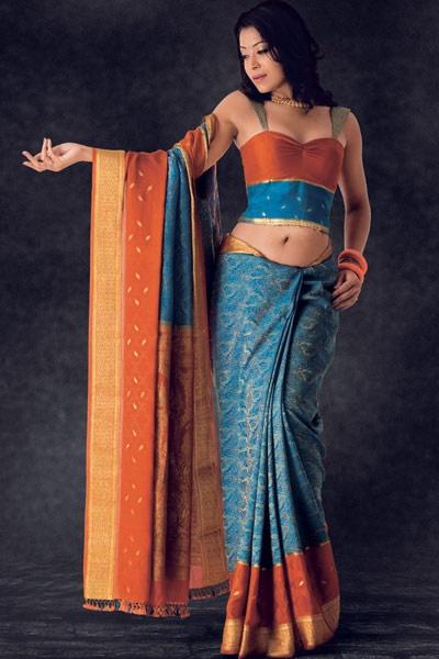 Best 3597 Strands Of Silk Images On Pinterest Women S