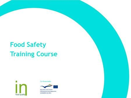 Best 25+ Food safety course ideas on Pinterest Pregnancy - food protection course exam answers