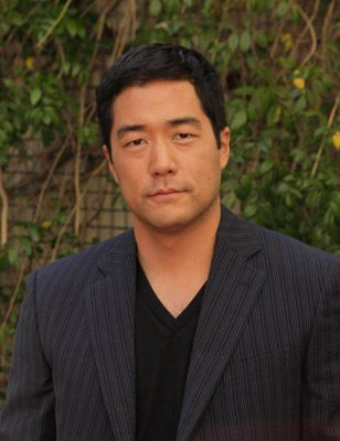 Tim Kang, Actor: The Mentalist. Tim Kang was born on March 16, 1973 in San Francisco, California, USA as Yila Timothy Kang. He is an actor and producer, known for The Mentalist (2008), Rambo (2008) and The Forgotten (2004).