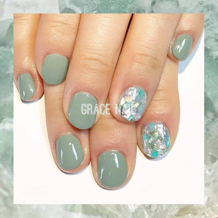 #gracenail#gelnail#gel#nail#nails#nailart#art#shanghai#fashion#nailfasion#girls#cute#paintarts#design#naildesign#cosmetology#manicure#beauty#colorful#pattern#polish#varnish#handpaint#nailsalon#nailstudio#handpainted#上海#美甲#彩绘 http://tipsrazzi.com/ipost/1513863424898900796/?code=BUCUsOfjiM8