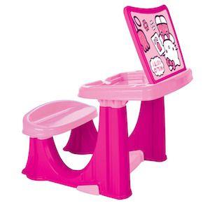 Hello Kitty Çalışma Sırası (3+ Yaş), Hello Kitty Çalışma Sırası satan firmalar, Hello Kitty Çalışma Sırası fiyatları