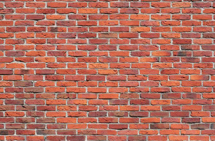 download texture brick wall texture download photo on brick wall id=80101