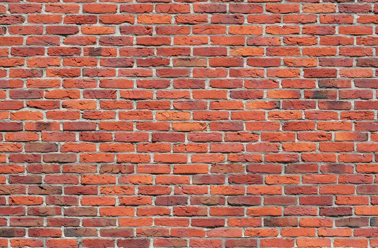Image result for brick texture