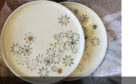 Clay Art Center | Westchester NY's Ceramic Instruction Studio, Shop and Gallery