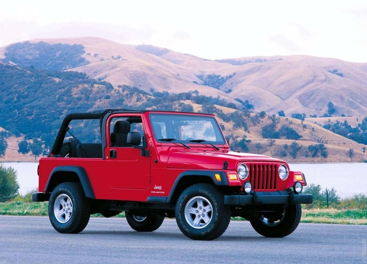 Want to do a road trip around America in one of these baby's