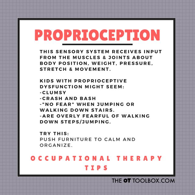 4 Proprioception Exercises for Balance and Strength - Dr. Axe