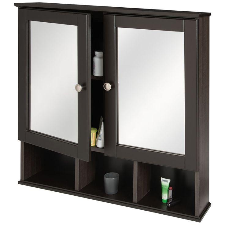 les 25 meilleures id es de la cat gorie armoires en bois. Black Bedroom Furniture Sets. Home Design Ideas