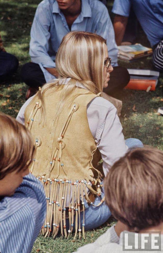 10 motivos pelos quais os jovens de 1969 foram mais legais que você - Tudo Orna | Maior blog de moda, beleza e cinema de Curitiba PR