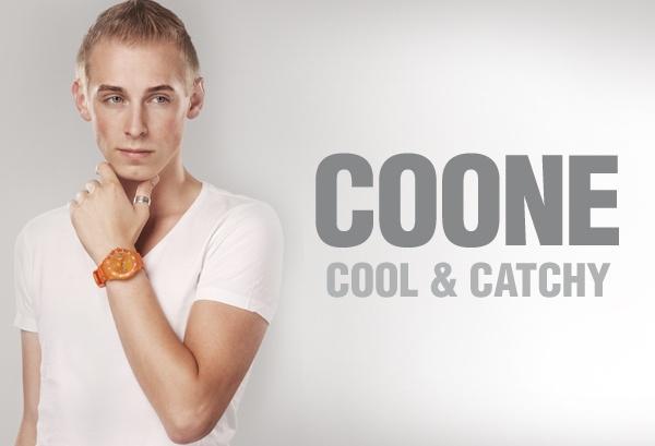 Uit verschillende stijlen binnen de dancemuziek ontstaat op de grens van het huidige millennium de stroming hardstyle. Ongeveer gelijktijdig komt in het Belgische Oud-Turnhout een jongen voor het eerst in aanraking met het maken van muziek. Zo'n dertien jaar later is Coone één van de toonaangevende namen in de hardstyle-scene.         Lees verder op www.bax-blog.nl!