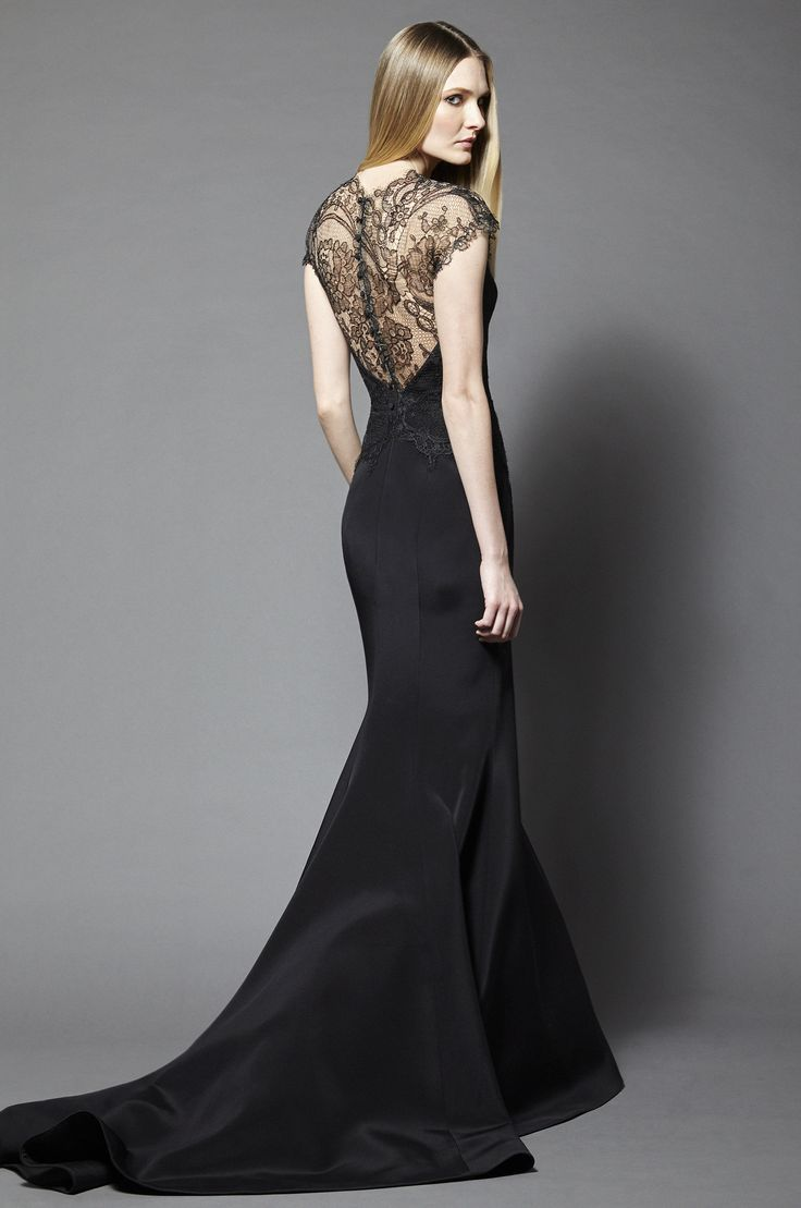 Romona Keveza Collection Style E1765