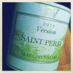 Domaine François Villard - 3 vins choisis - Vallée du Rhône - http://www.wine4melomanes.com/domaine-francois-villard-3-vins-choisis-vallee-du-rhone/
