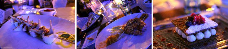 Le Blog Mister Riviera a testé pour vous … un dîner au restaurant Odyssey de l'Hôtel Métropole à Monaco - Design : Karl Lagerfeld ; Restaurant : Joël Robuchon et Christophe Cussak - Découvrez l'article sur le blog de Mister Riviera : lifestyle, tendances, bons plans, sorties. Blog Nice, Cannes, Monaco, Saint-Tropez, Côte d'Azur, French Riviera - Photo : Mickaël Mugnaini - Blog Mister Riviera 2016