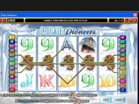 Casinobonus2 No Deposit Bonus Codes