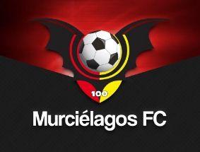 """Murciélagos FC de Los Mochis será apoyado por la barra """"La Rabia"""""""