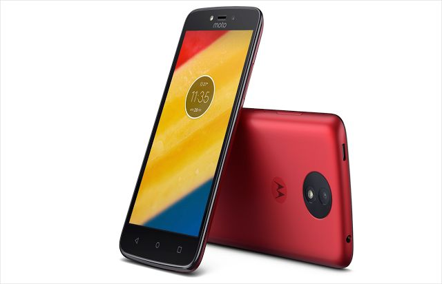 Android Phone Data Recovery: Motorola Data Recovery-How to Recover Deleted File...