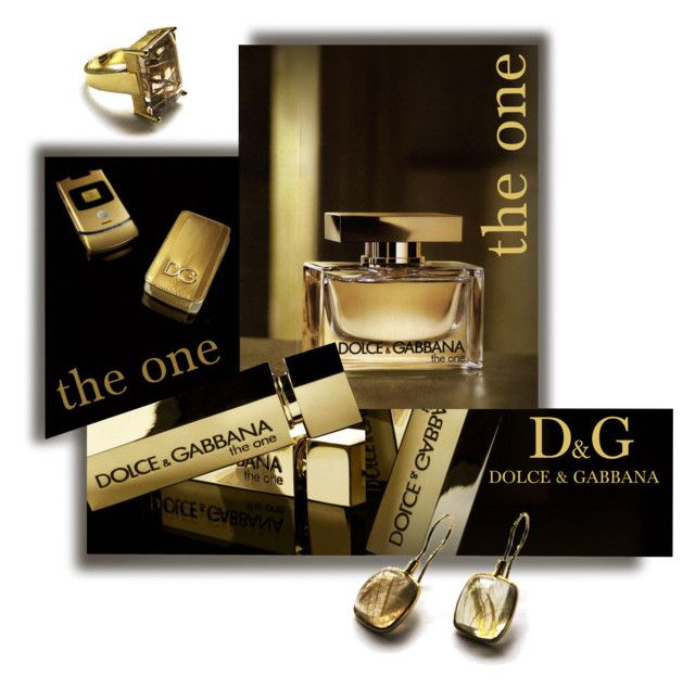 The One by Dolce & Gabbana by betiboop8 on Polyvore featuring beauty, Dolce&Gabbana, dolcegabbana, myfavorite and theone