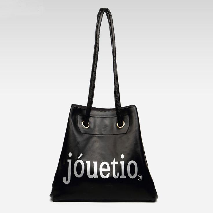Купить товарНовый 2015 мода женщин сумка черный плече сумки дамы европейский сумка хобо женский молл сумки женщин сумки 4008 в категории перемётные сумкина AliExpress.                 Мягкий Материал                              Высокое качество                              Отлично