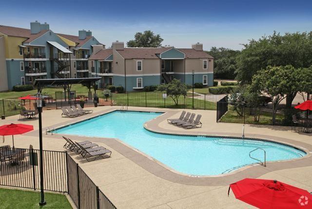 My Biggest Nichols Park Apartments Austin Tx 78749 Lesson