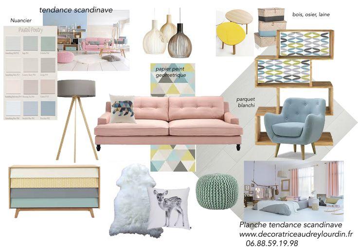 17 best coach d co planches tendance images on pinterest planks restaurant and restaurants. Black Bedroom Furniture Sets. Home Design Ideas