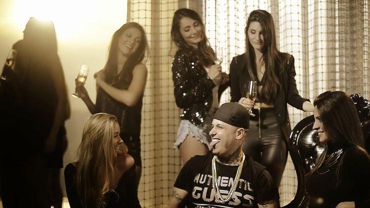 UVIOO.com - PISO 21 ft. Nicky Jam - Suele Suceder (Video Ofici