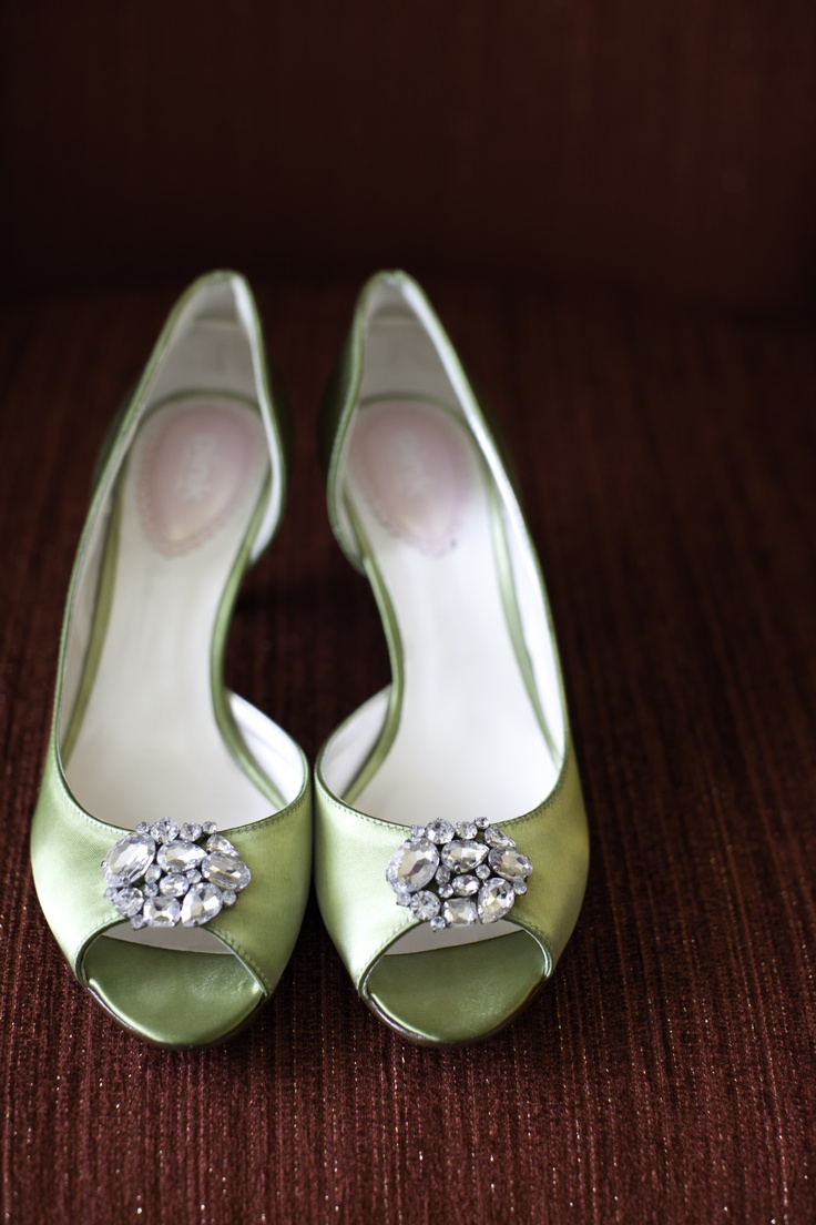 82 best Plum and green wedding images on Pinterest