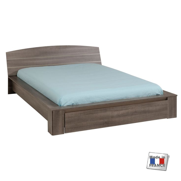 17 meilleures id es propos de lit avec tiroir sur - Canape avec lit tiroir ...