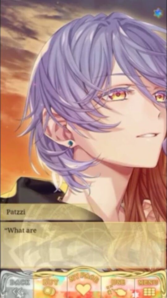 What are dating sims