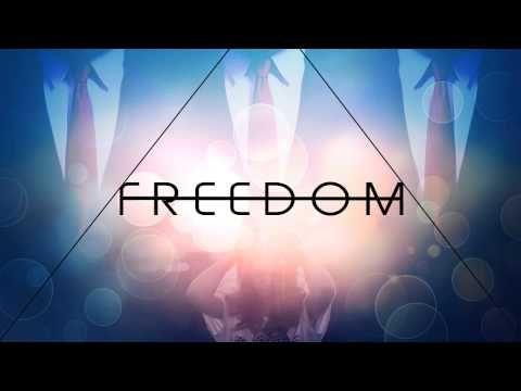 ARGATU - FREEDOM - YouTube