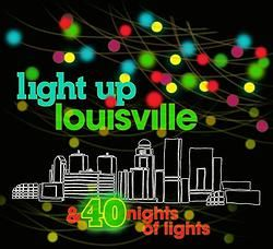 94 best What to Do in Lou images on Pinterest | Louisville ...