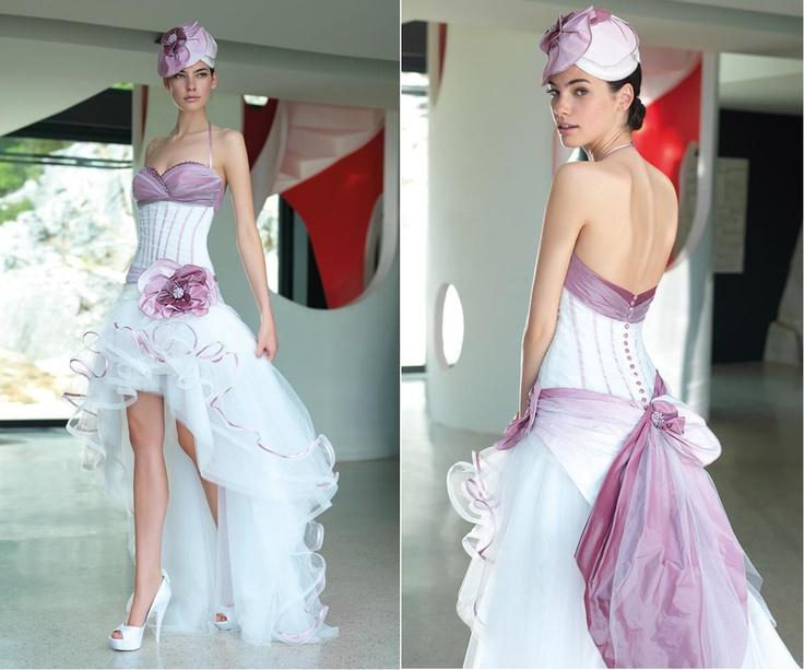 Italian Classy Dresses