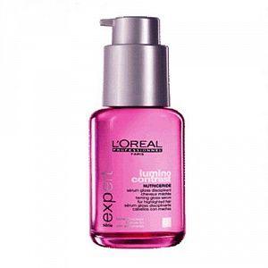 Вуаль-блеск для мелированных волос L'Oreal Professionnel, 50 ml